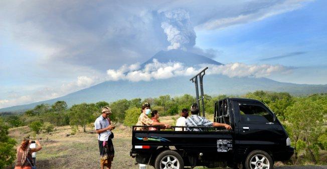 indonesie-bali-volcan_0