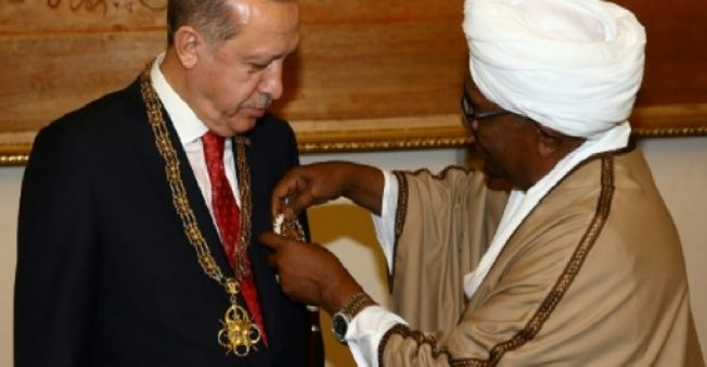 erdogan_au_soudan