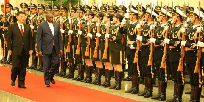 President-Adama-Barrow-and-President-Xi-Jinping-1000x500
