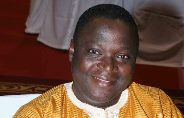 Ansumana-Jammeh