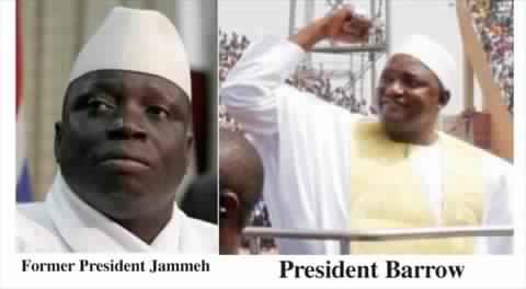 jammeh_and_barrow-d