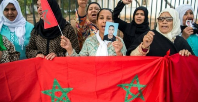 maroc_libye_refugies