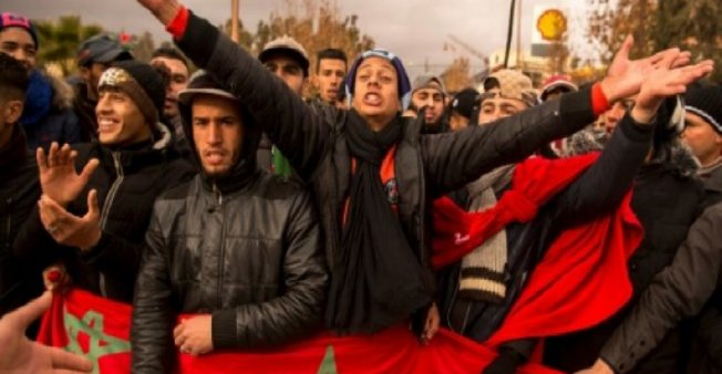 maroc_manifestation_jerada_0