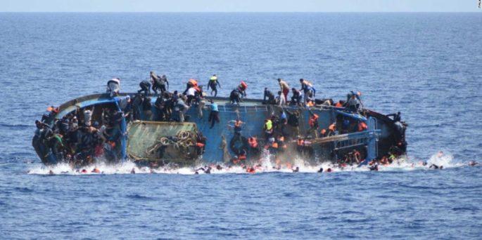 Migrant-boat-capsizes-1000x500 (1)