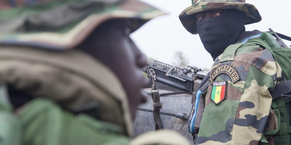 Senegalese-army-1000x500