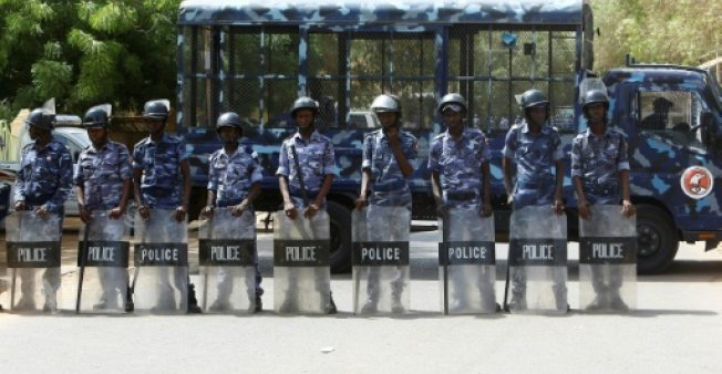 sudan-arrest-afp-journalist