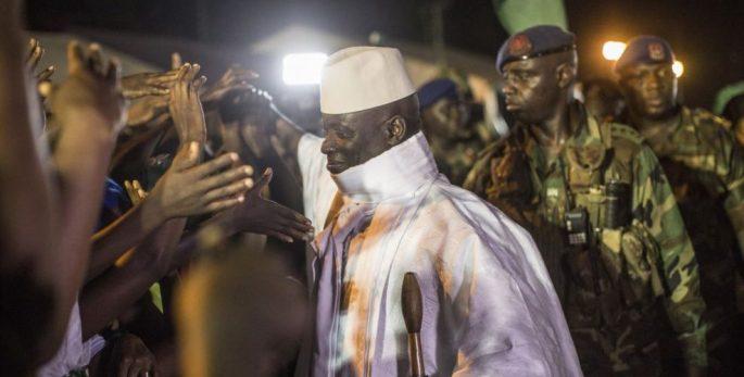 Yahya-Jammeh-2-987x500