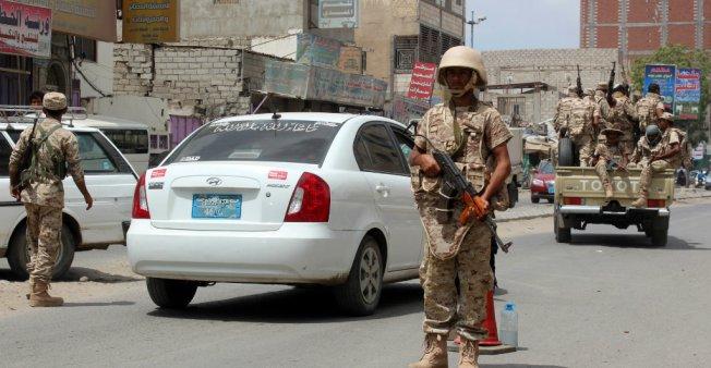yemen-aden_4