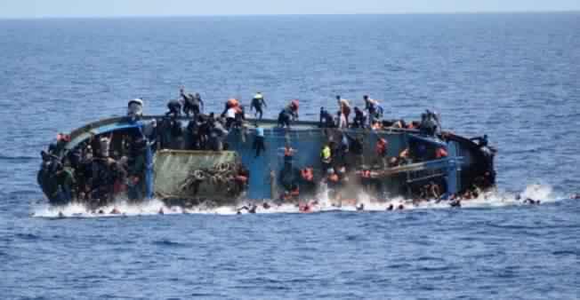 280516-naufrage-mediterranee