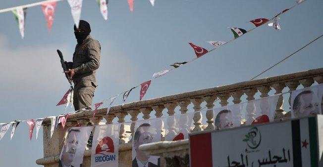 afrin-soldats-turcs_0