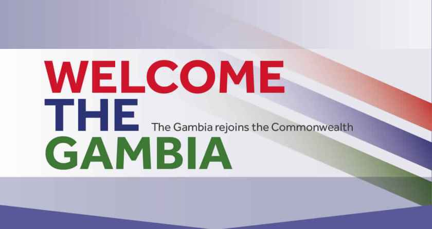 GAMBIA_Masked-hero-pic1200x637