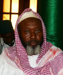 images-Imam-Abdoulie-Fatty