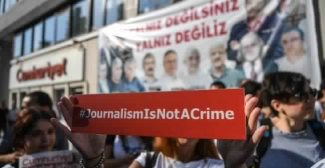 journalists-turkey-afp-archive_0