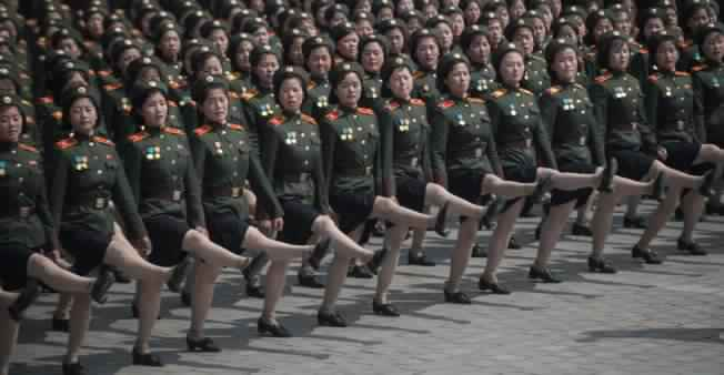 north-korea-military-parade-2017_0