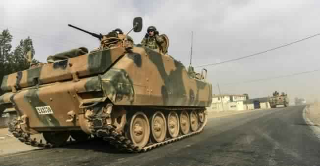 turkey_tank_syria_20160828_0