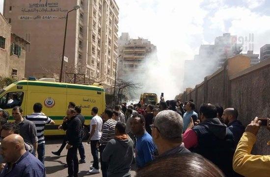 59163--انفجار-سيارة-مفخخة-بمنطقة-رشدى-بوسط-الإسكندرية-(6)