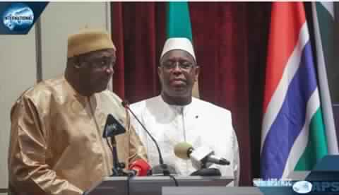 adama_barrow_and_sall-d