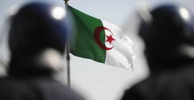 algerie-policiers-m_2