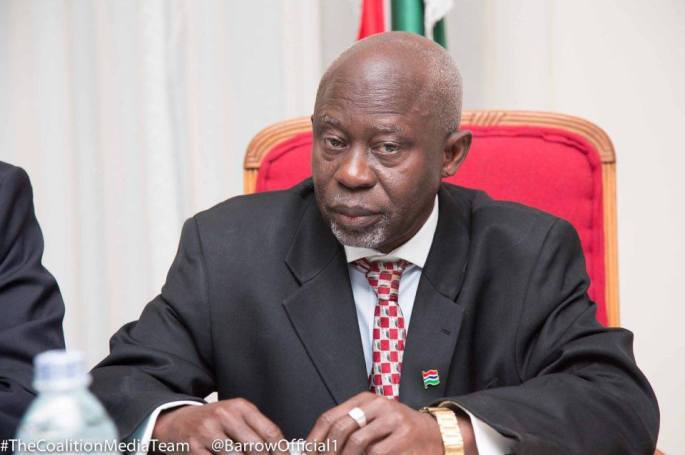 Foreign-Minister-Darboe