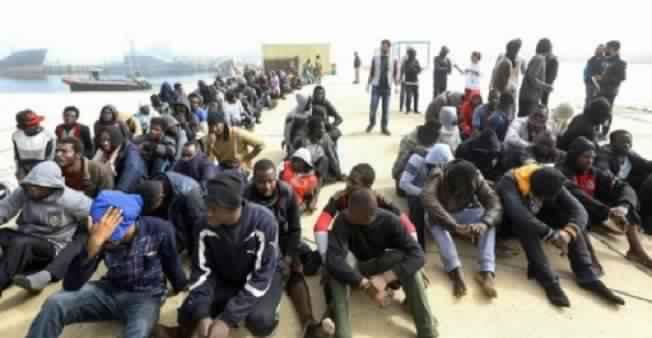 immigration_mandats_darret_contre_plus_de_200_trafiquants_en_libye
