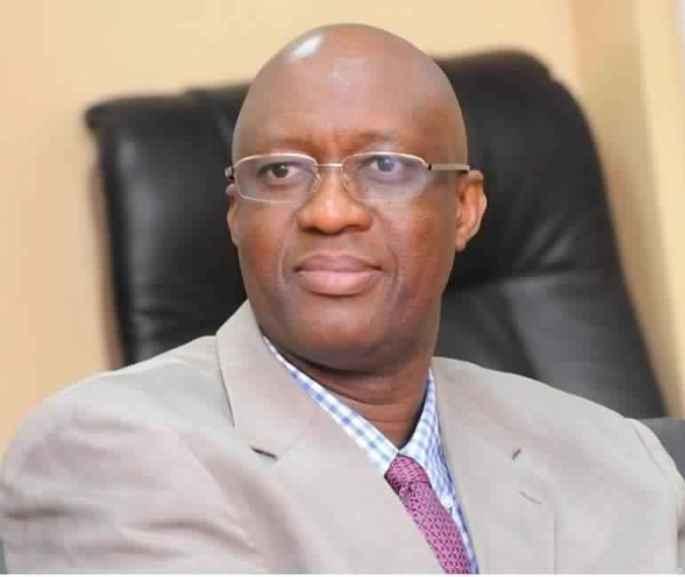 Yankuba-Darboe-Commissioner-General-GRA
