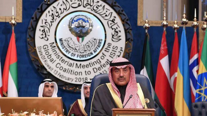 _100014747_kuwait