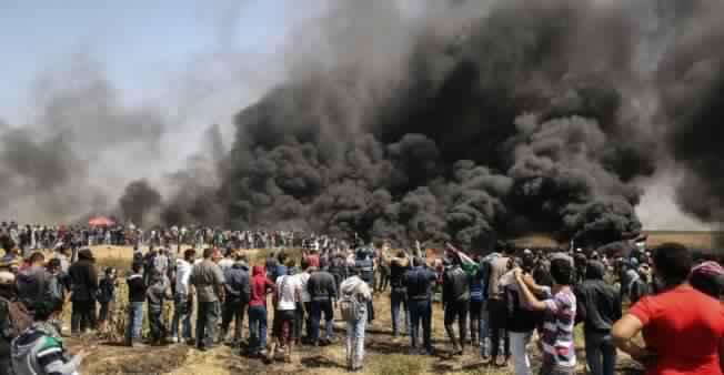gaza_protest_0