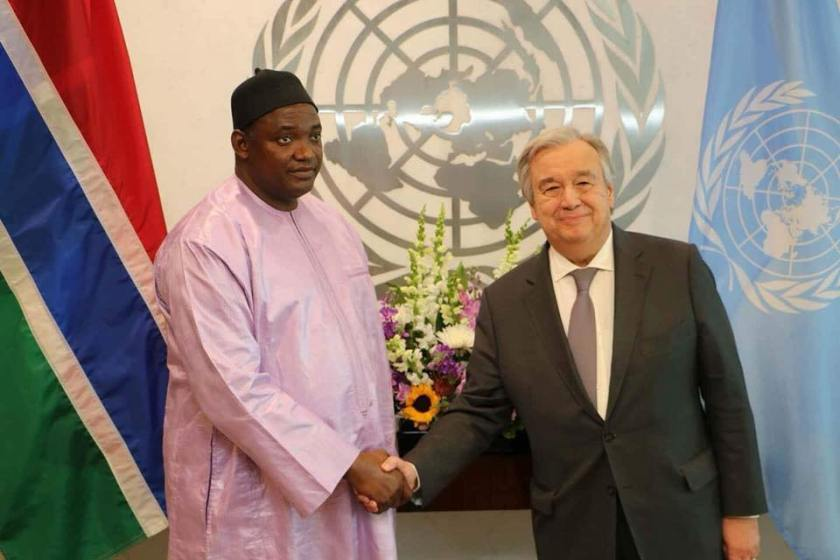 PRES-BARROW-WITH-THE-UN-CHIEF