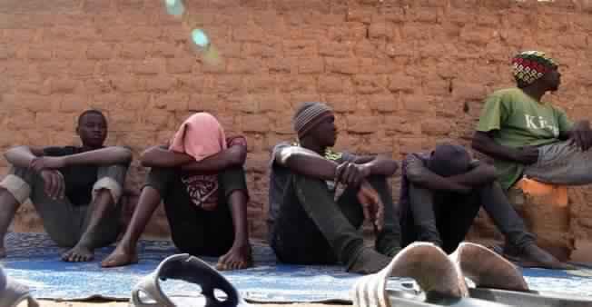 20170605_migrants_niger_camp_0