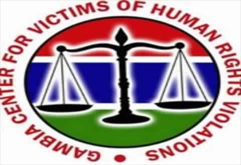gambia_center_for_victims-d