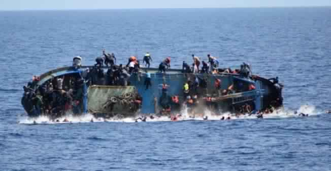 280516-naufrage-mediterranee_0