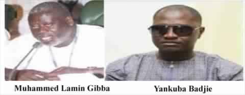 muhammed_lamin_gibba_and_yankuba_badjie-d