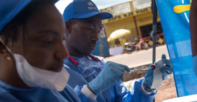 ebola-vaccination-210518.jpeg