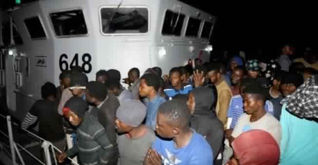 libya-migrants-save_0