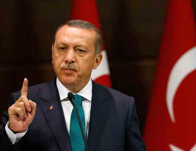 erdogan-2018-3-31