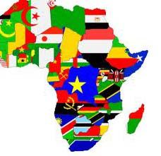 جريدة أهل غامبيا مصدر أخبار أفريقيا شاملة مستقلة باللغة العربية